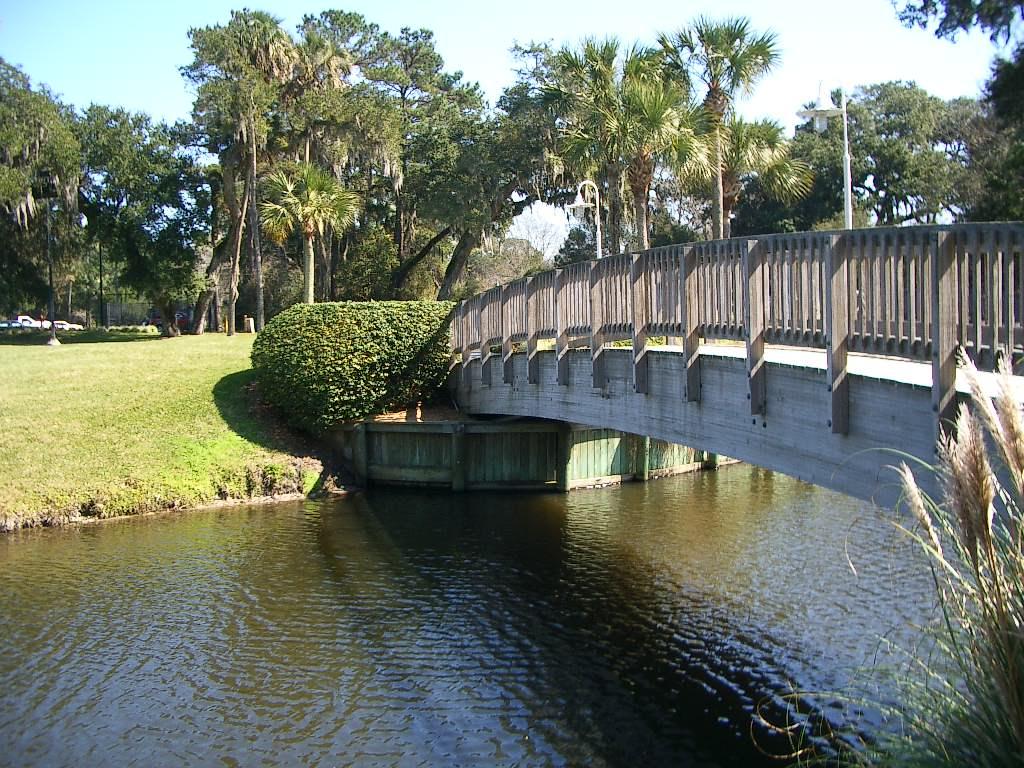 arched-bridge-construction