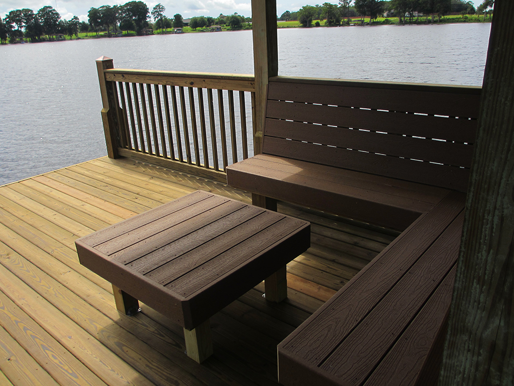 lake-drawdy-commercial-dock