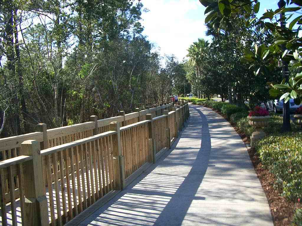 curved-wooden-boardwalk