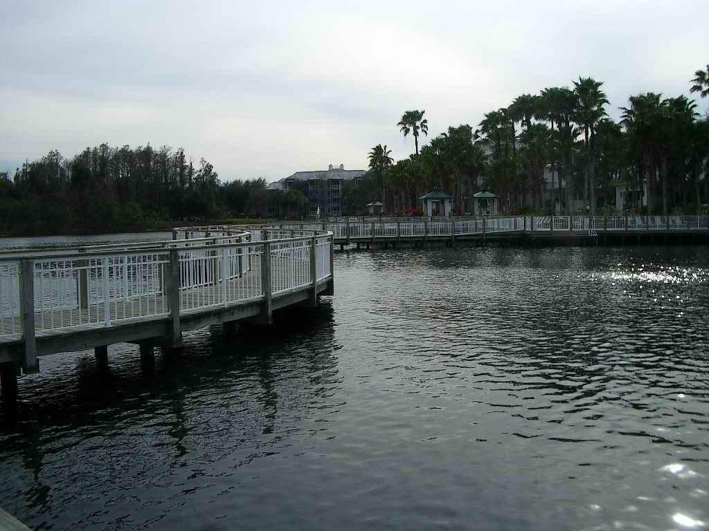 cypress-harbour-boardwalk