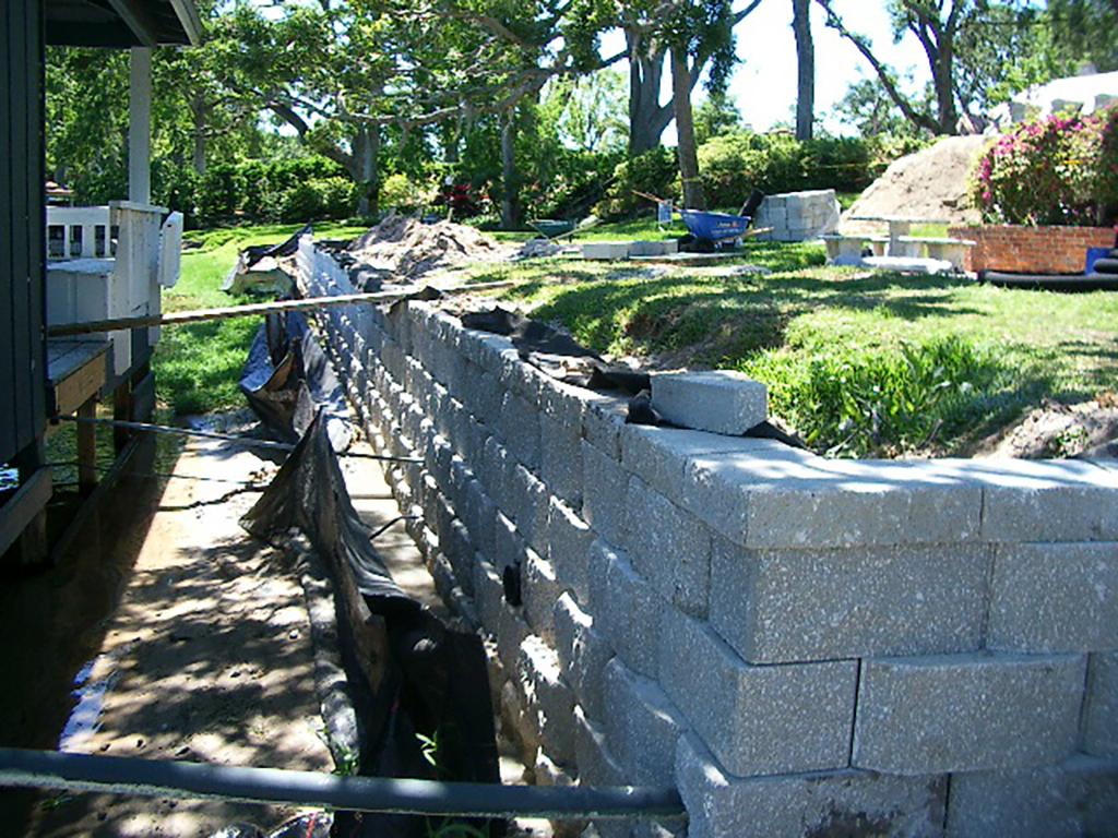seawall-concrete-orlando