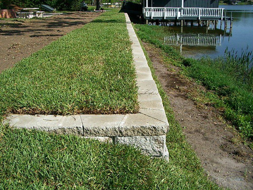orlando-seawall-concrete