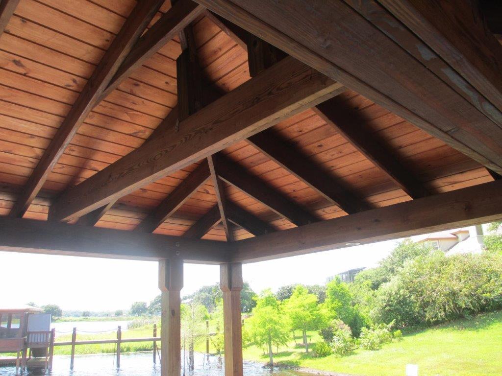 morgan-boathouse-orlando
