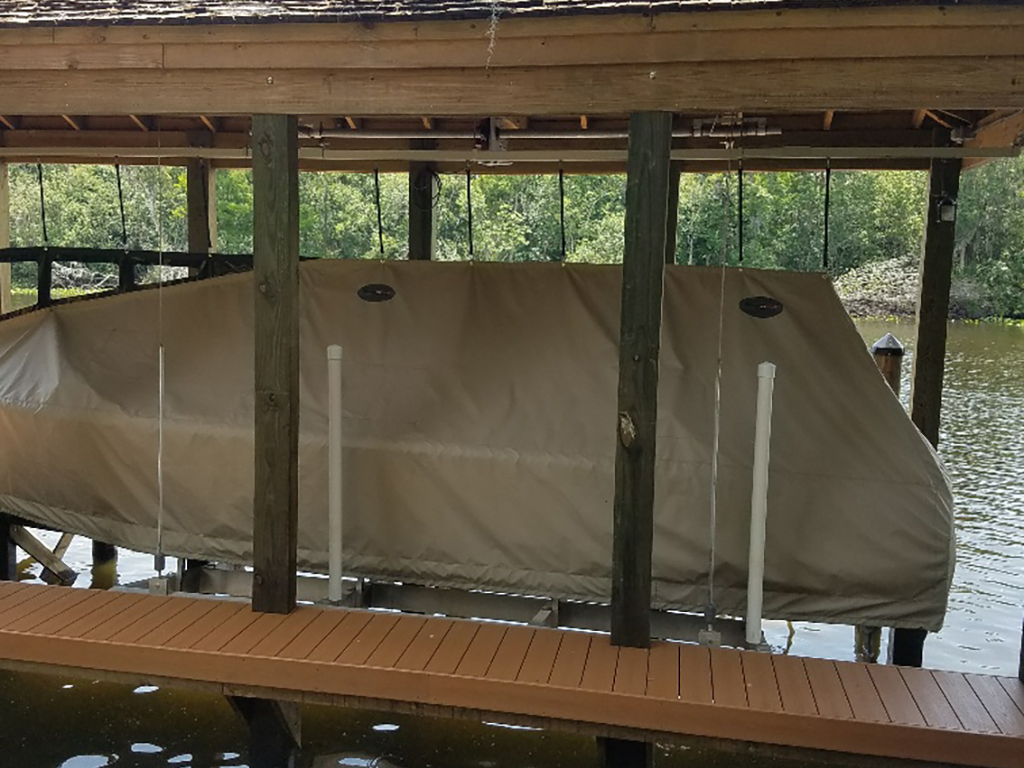 booth-boathouse-custom