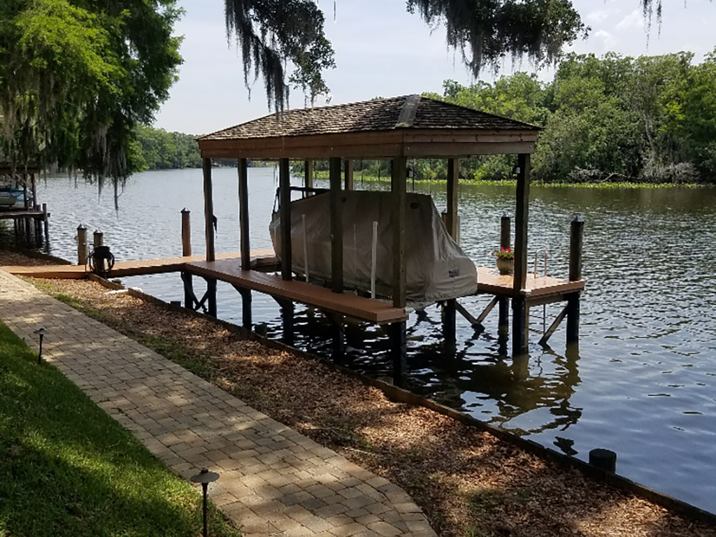 booth-boathouse