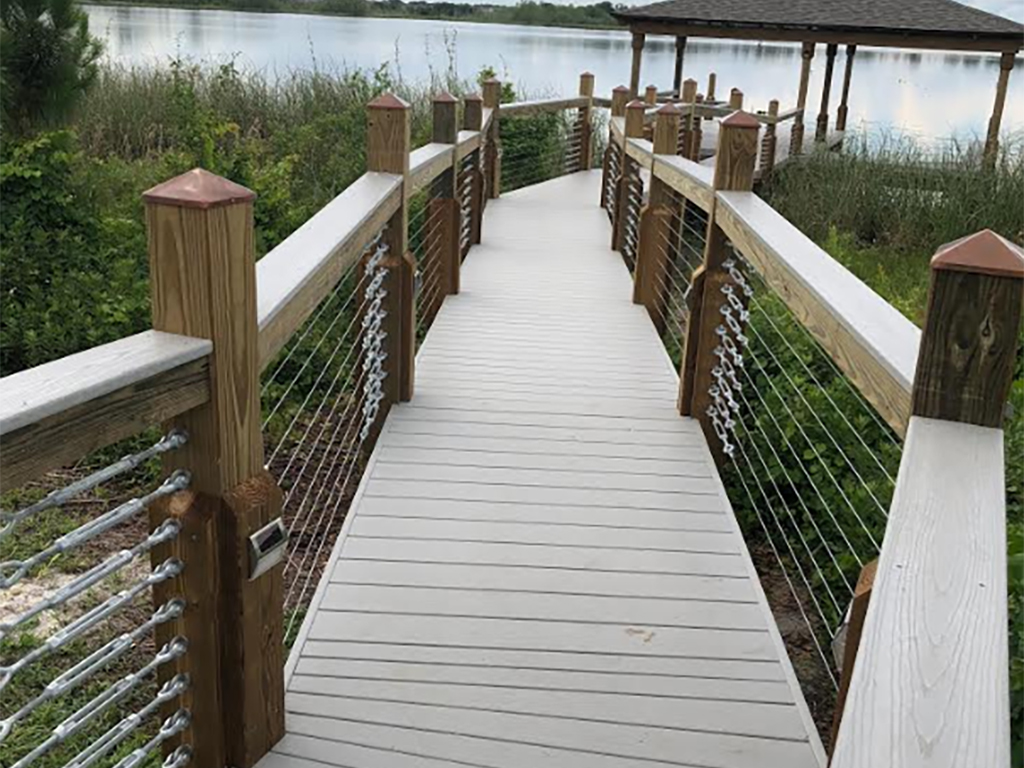 nair-custom-dock