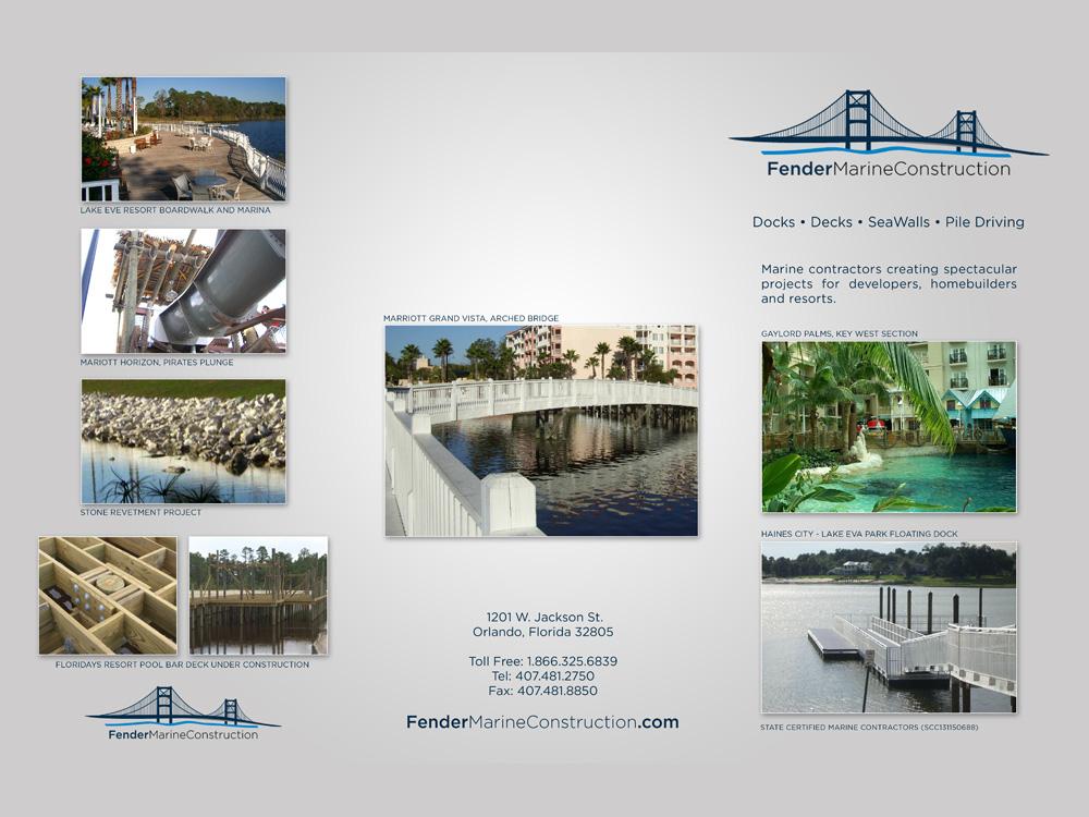 commercial-brochure
