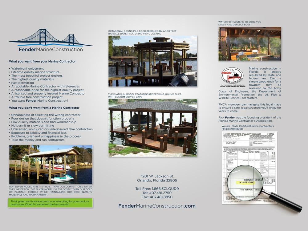 residential-brochure