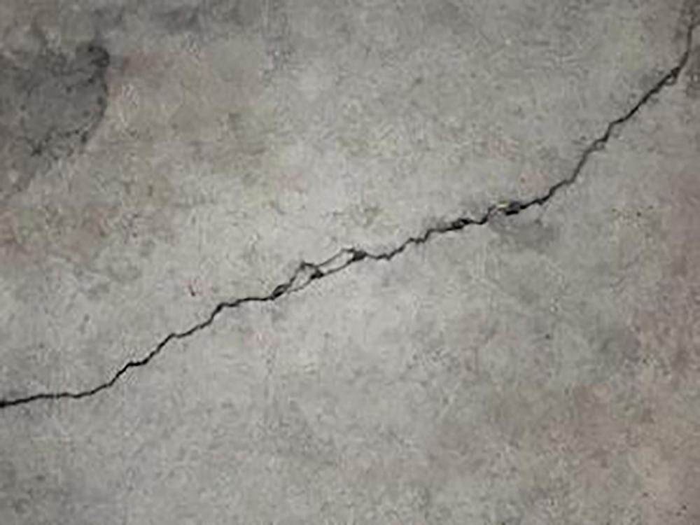 foundation repair central florida