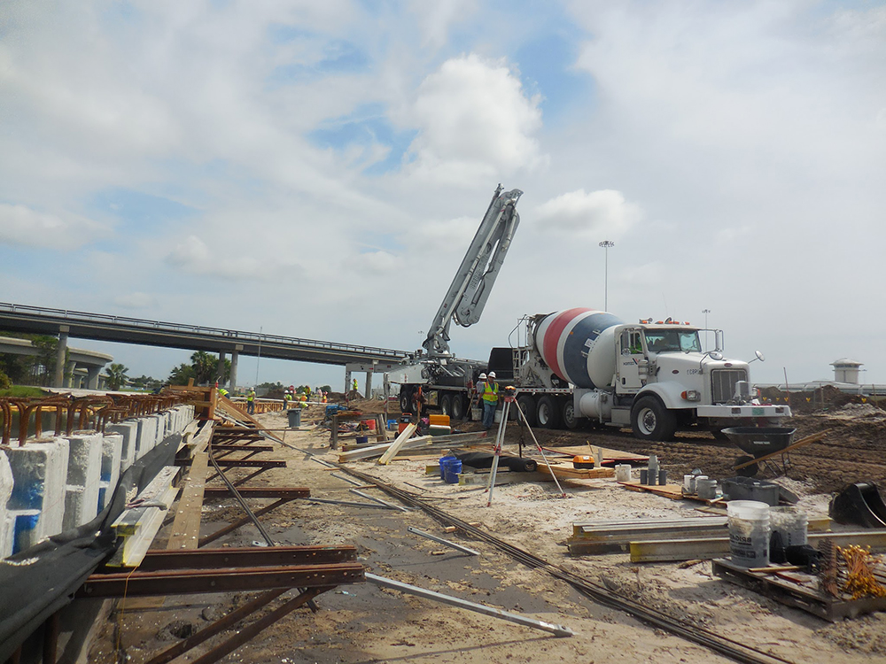 commercial seawall contractors in central florida