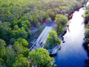 top boat ramp companies in florida