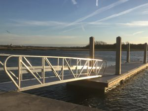 top boat ramp construction companies