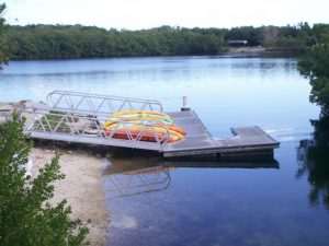 top boat ramp contractor