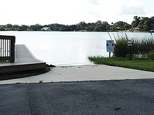 boat ramp builders fender marine construction